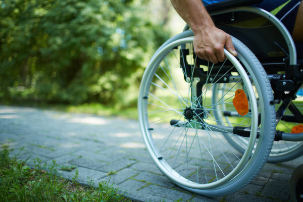 rullestol-hjul-600x400