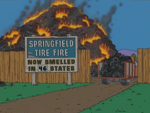 springfield-tire-fire.png